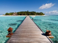 filitheyo island resort aux maldives