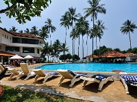 sejour all inclusive au sri lanka