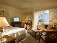 sejour the residence mauritius