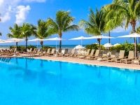 Southernmost On The Beach hotel luxe floride j6