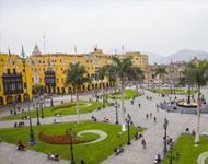 Voyage cusco secret lima j2