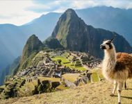 Voyage cusco secret machu picchu j6