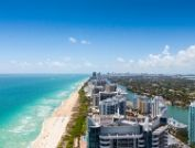 hotel luxe miami floride introduction