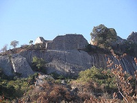 site de great zimbabwe