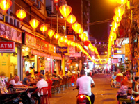 voyage luxe vietnam ho chi minh j13